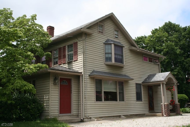Additional photo for property listing at 1703 Canal Lane  Upper Black Eddy, ペンシルベニア 18972 アメリカ合衆国