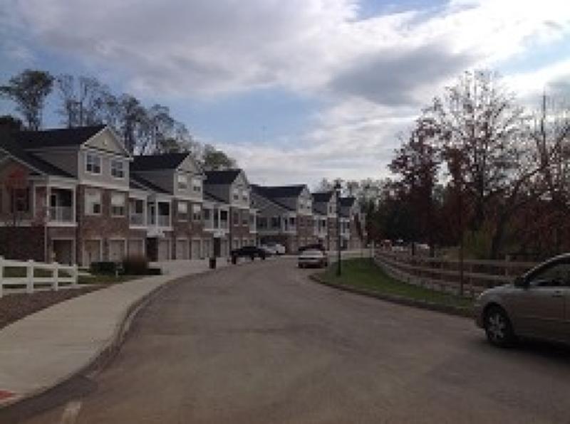 Casa Unifamiliar por un Alquiler en 308 Waterview Court Cedar Knolls, Nueva Jersey 07927 Estados Unidos