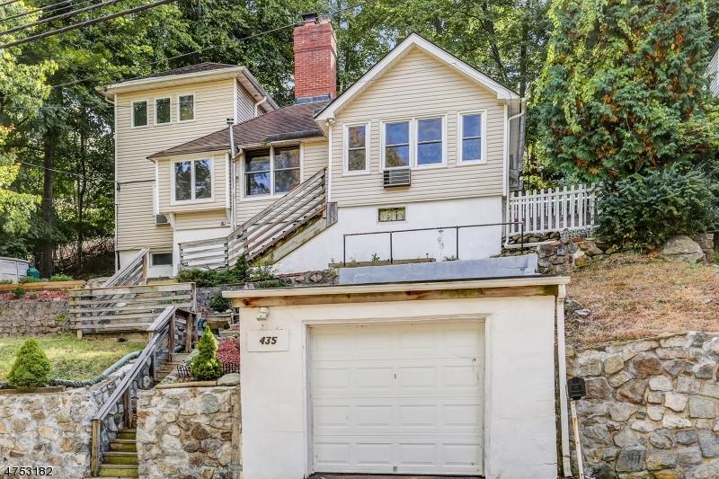 Additional photo for property listing at 435 E Shore Trail  Sparta, Нью-Джерси 07871 Соединенные Штаты