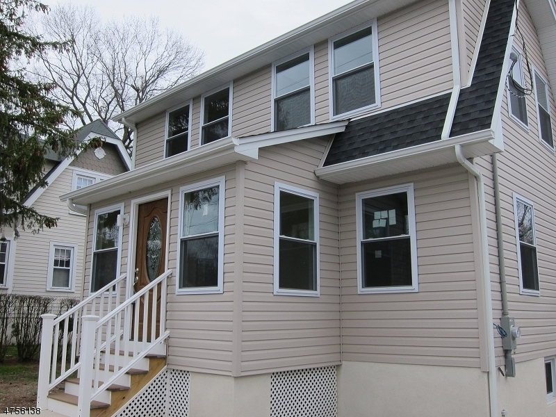 Single Family Home for Rent at 248 GREEN VILLAGE Road Madison, New Jersey 07940 United States