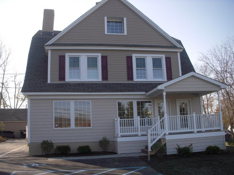 Multi-Family Home for Sale at 35 ROUTE 23 Hamburg, New Jersey 07419 United States