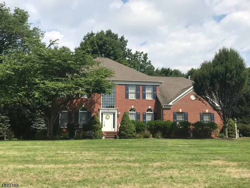 Villa per Vendita alle ore 8 MOHAWK Vernon, New Jersey 07462 Stati Uniti