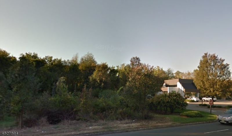 Land for Sale at 50 RIVER Road East Hanover, New Jersey 07936 United States