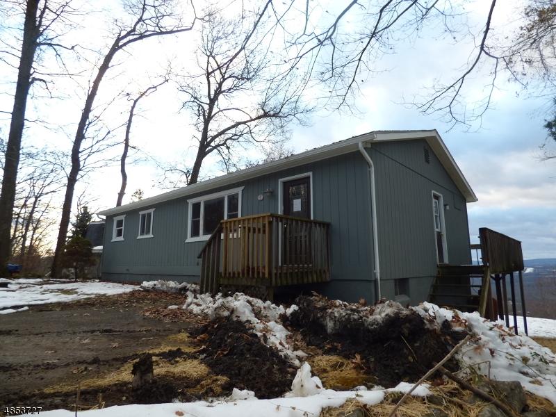 Property per Vendita alle ore 18 LONGVIEW Lane Vernon, New Jersey 07461 Stati Uniti