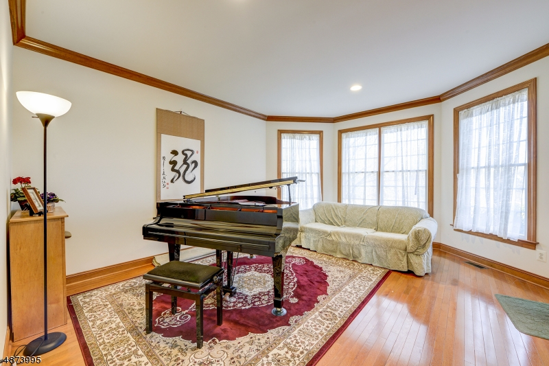Additional photo for property listing at 18 SQUIRREL Drive  Montgomery, New Jersey 08558 United States