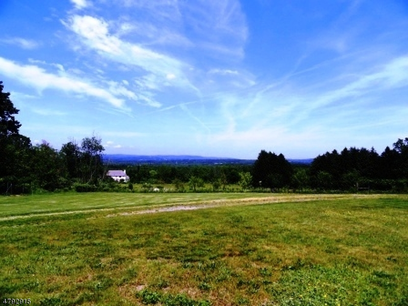 Property for Sale at 69 HOGBACK Road Franklin, New Jersey 08867 United States