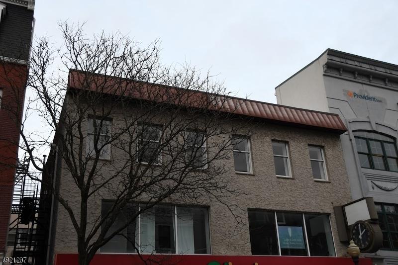 Property pour l à louer à Morristown, New Jersey 07960 États-Unis