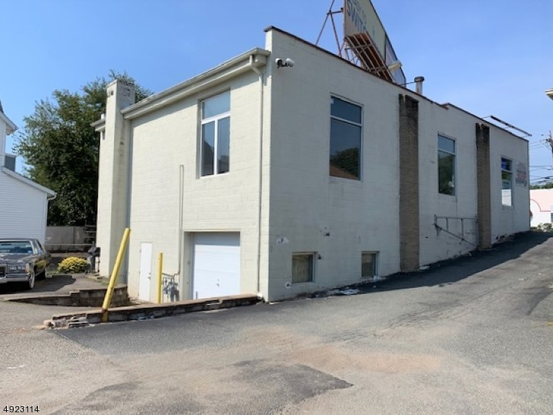 Additional photo for property listing at  Dover Township, New Jersey 07801 Vereinigte Staaten