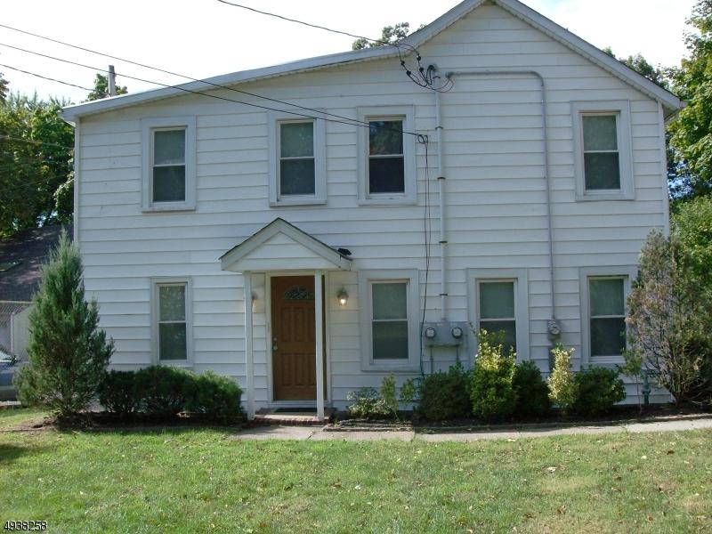 Propriété pour l à louer à Ridgewood, New Jersey 07450 États-Unis