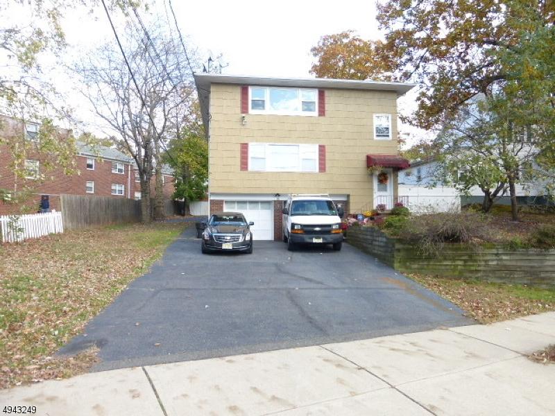 Property für Mieten beim West Orange, New Jersey 07052 Vereinigte Staaten