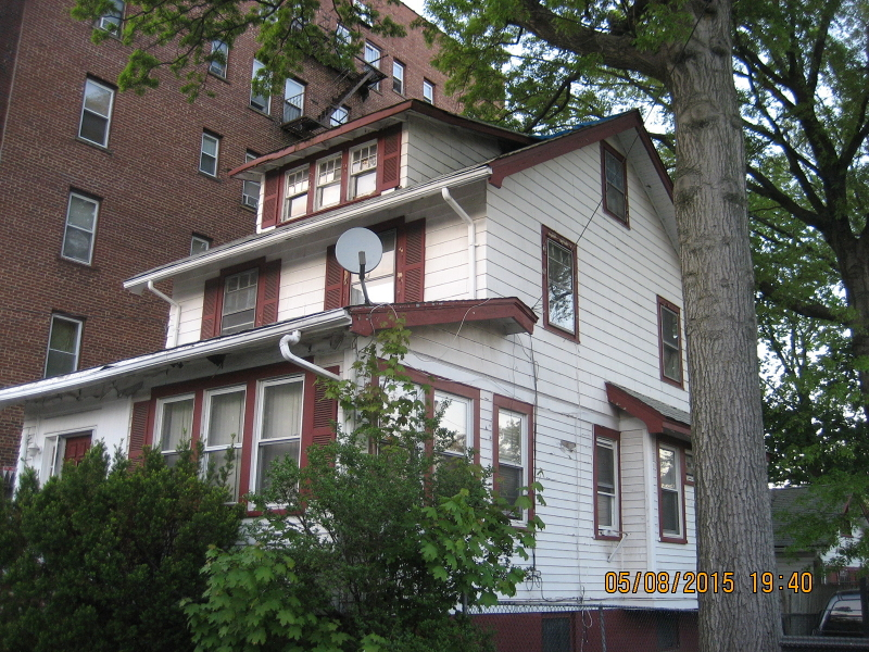 Additional photo for property listing at 26 38th Street  Irvington, New Jersey 07111 United States