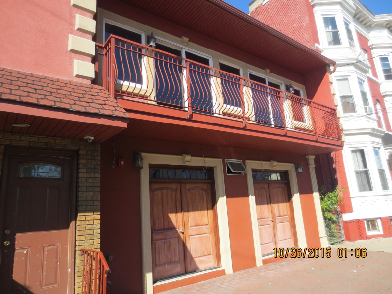 Additional photo for property listing at 8 Kossuth Street  Newark, New Jersey 07105 États-Unis
