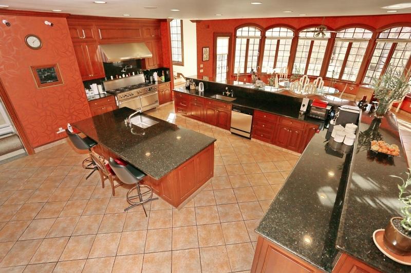 Additional photo for property listing at 229 E SADDLE RIVER Road  马鞍河, 新泽西州 07458 美国