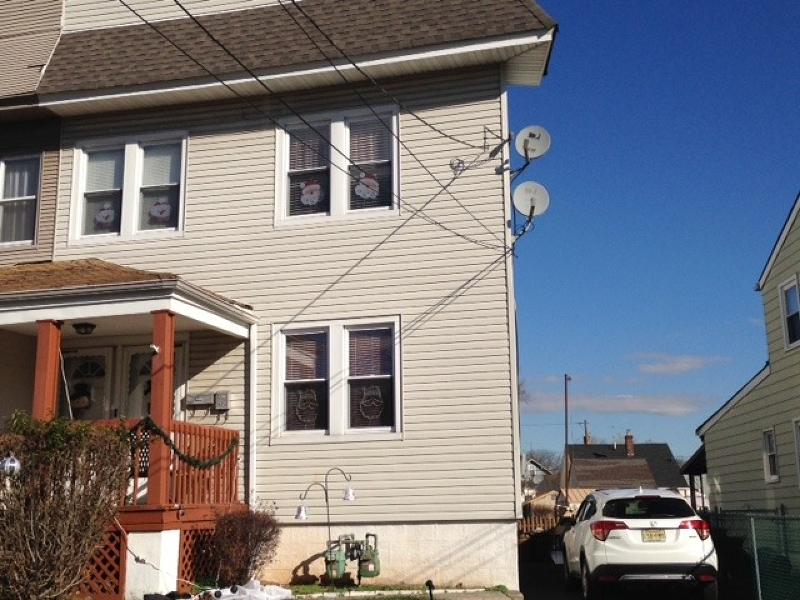 Additional photo for property listing at 1110 Walnut Street  Linden, Nueva Jersey 07036 Estados Unidos