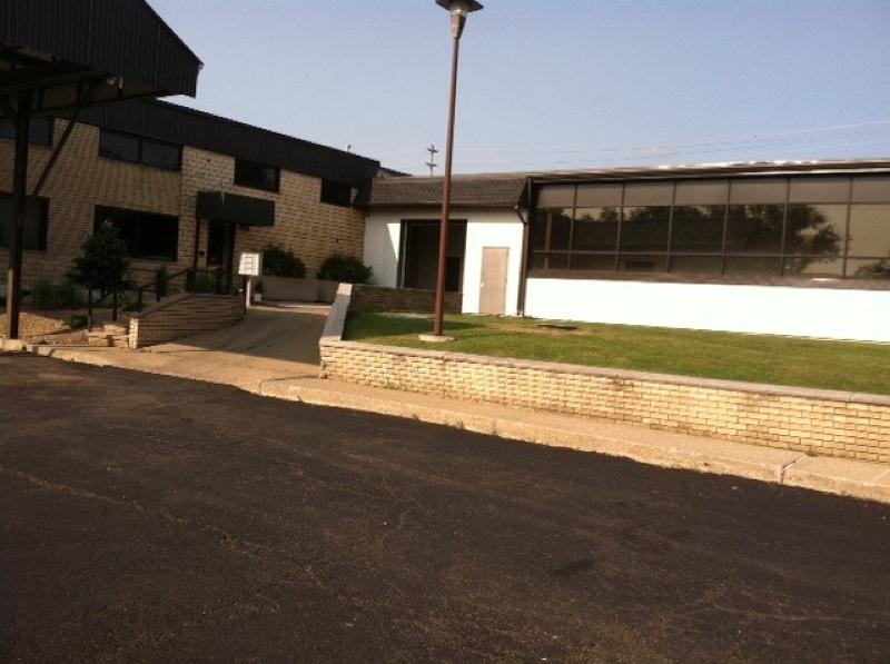 Additional photo for property listing at 101 Alexander Avenue  Pompton Plains, New Jersey 07444 États-Unis