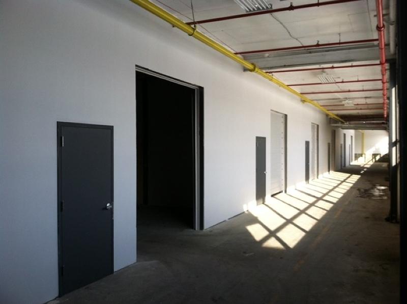 Additional photo for property listing at 101 Alexander Avenue  Pompton Plains, Nueva Jersey 07444 Estados Unidos