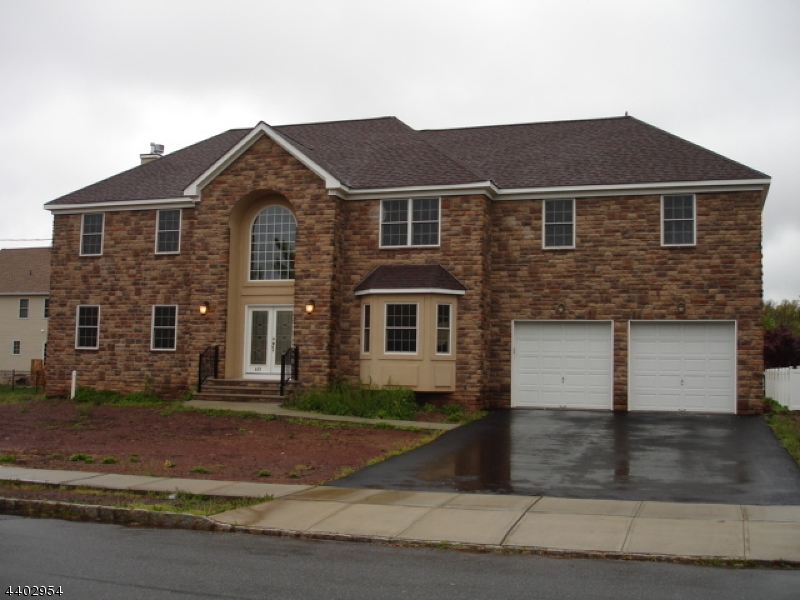 piscataway singles Looking for an apartment / house for rent in piscataway, nj check out rentdigscom we have a large number of rental properties, including pet friendly apartments.