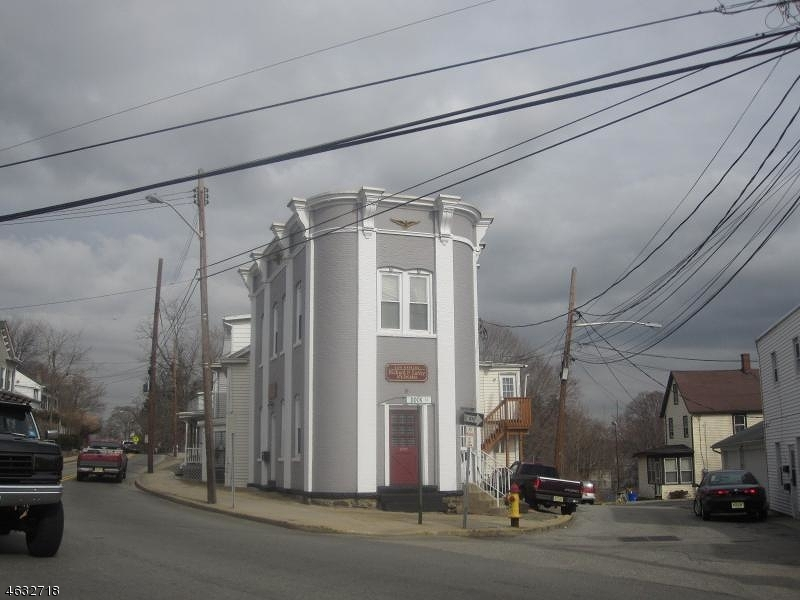Additional photo for property listing at 2 Church Street  Rockaway, New Jersey 07866 États-Unis