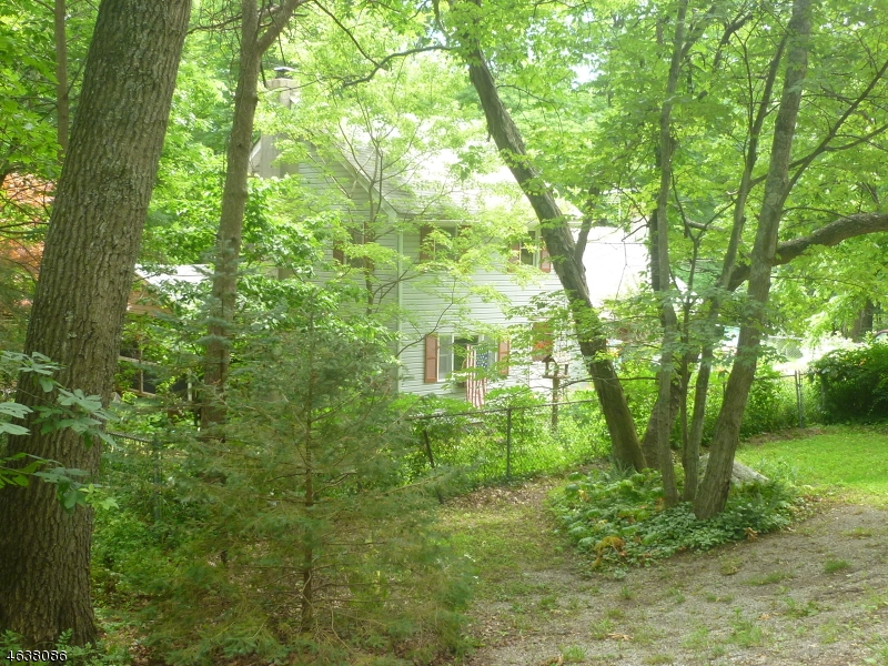 Additional photo for property listing at 153 New Road  Montague, Nueva Jersey 07827 Estados Unidos