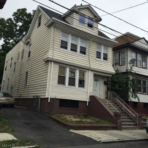 Additional photo for property listing at 139 Goodwin Avenue  Newark, New Jersey 07112 États-Unis