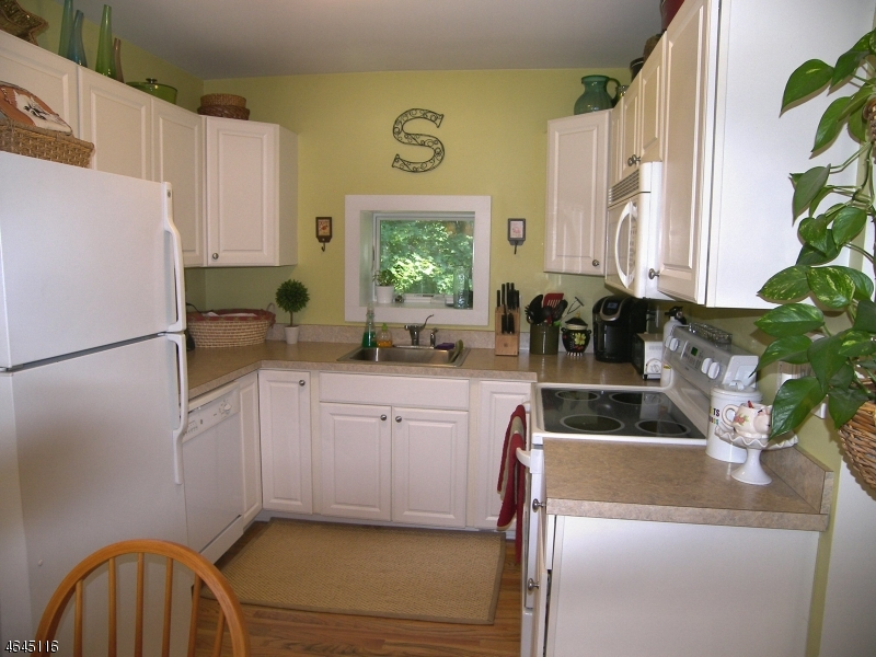 Additional photo for property listing at 1188 State Route 94  Blairstown, New Jersey 07825 États-Unis