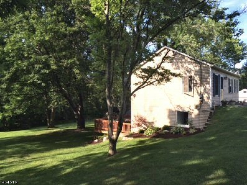 Additional photo for property listing at 1188 State Route 94  Blairstown, 新泽西州 07825 美国