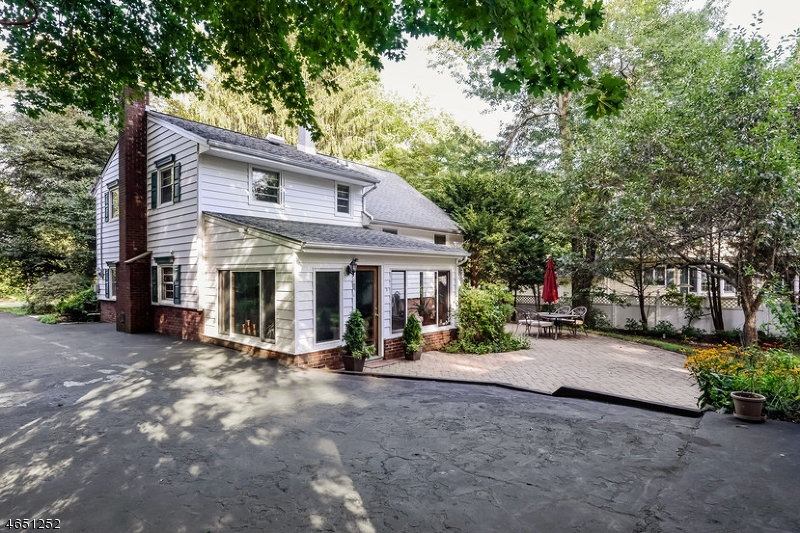 Additional photo for property listing at 40 Mitchell Road  Gillette, Nueva Jersey 07933 Estados Unidos