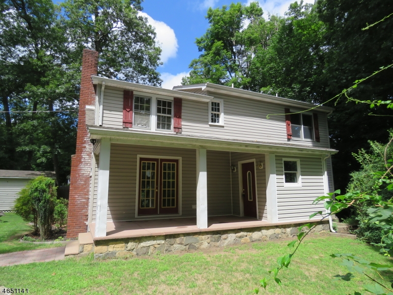 Additional photo for property listing at 12 Ledgewood Road  Lake Hopatcong, New Jersey 07849 United States