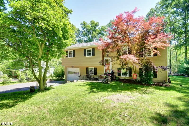 Additional photo for property listing at 1076 Rector Road  Bridgewater, Nueva Jersey 08807 Estados Unidos