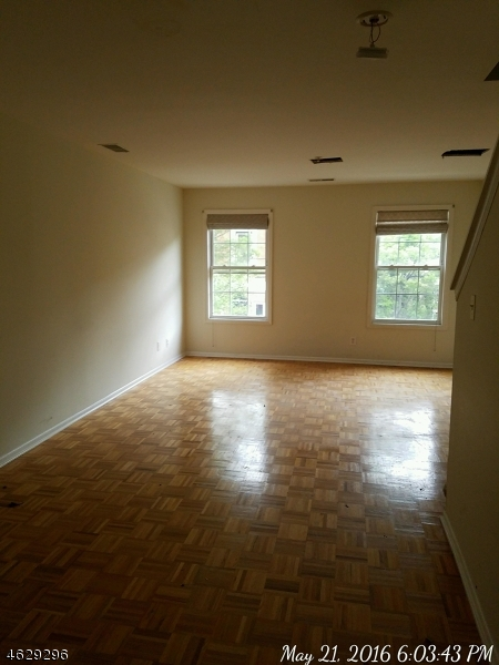 Additional photo for property listing at 26-40 CHURCH ST UNIT 5  South Orange, Nueva Jersey 07079 Estados Unidos