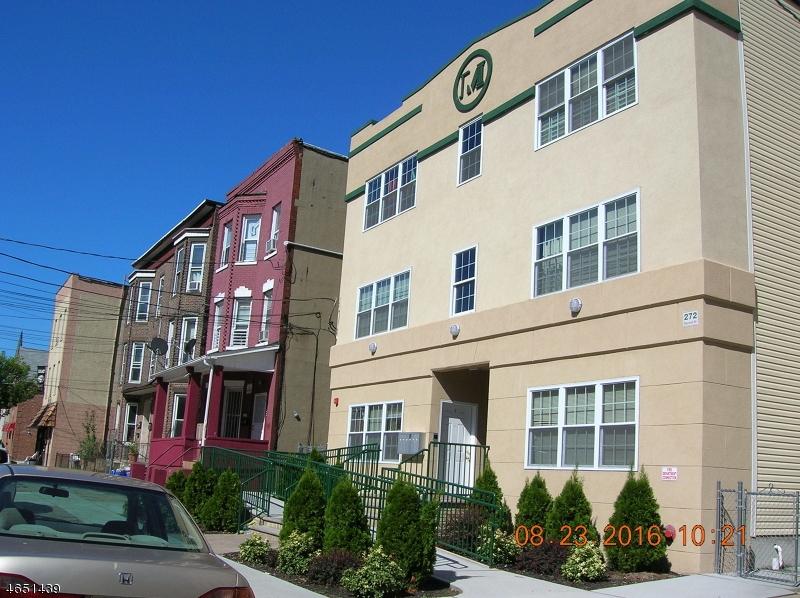 Additional photo for property listing at 266-268 2ND Street  Elizabeth, 新泽西州 07206 美国