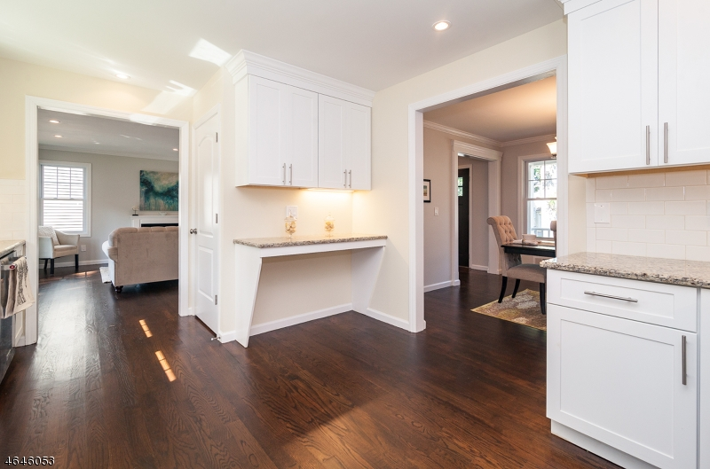 Additional photo for property listing at 2062 Church Avenue  Scotch Plains, Nueva Jersey 07076 Estados Unidos