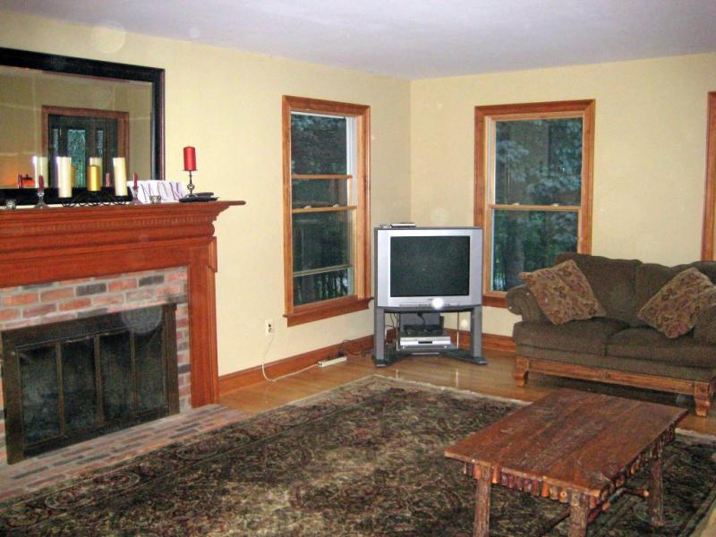 Additional photo for property listing at 9 Gap View Drive  Blairstown, New Jersey 07825 United States
