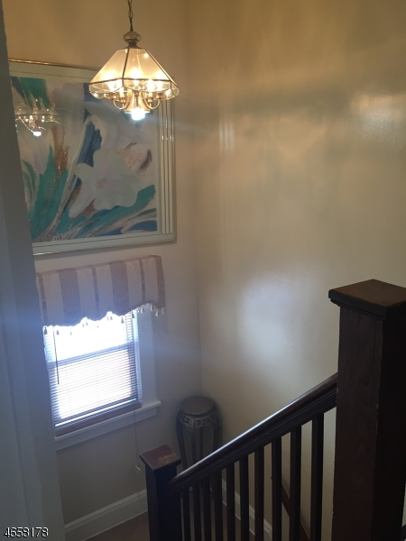 Additional photo for property listing at 124 E 3rd Street  Clifton, New Jersey 07011 United States