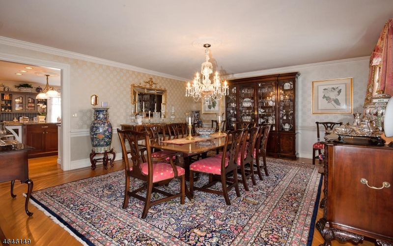 Additional photo for property listing at 73 Pequest Road  Andover, New Jersey 07821 États-Unis