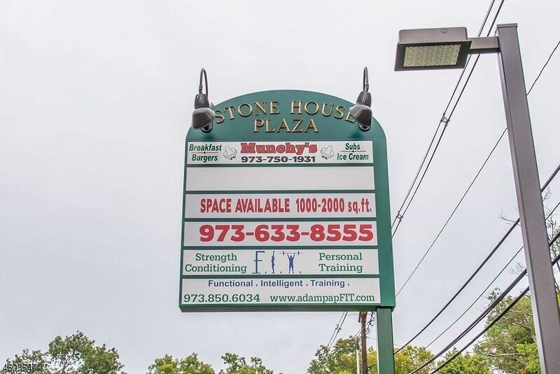 Additional photo for property listing at 84 Boonton Avenue  Butler, Нью-Джерси 07405 Соединенные Штаты