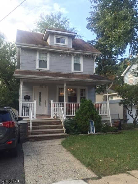 Additional photo for property listing at 310 E 4th Avenue  Roselle, Nueva Jersey 07203 Estados Unidos