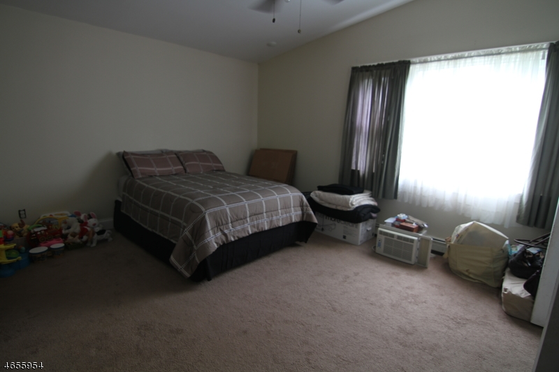 Additional photo for property listing at 196 Franklin Avenue  Rockaway, 新泽西州 07866 美国