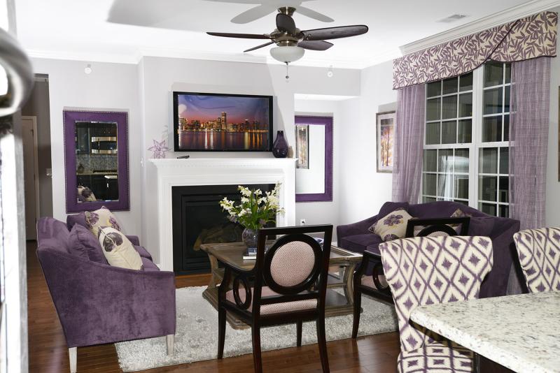 Частный односемейный дом для того Продажа на 97 QUARRY DR D2 Woodland Park, 07424 Соединенные Штаты