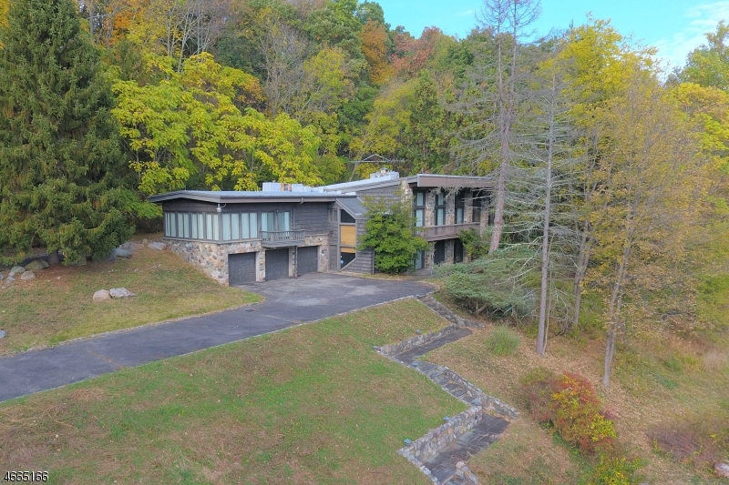 Additional photo for property listing at 2,4,6 AMACKASSIN Road  Blairstown, New Jersey 07825 États-Unis