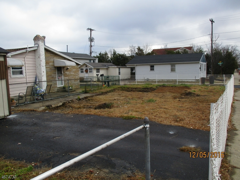 Land for Sale at 35 SHORE BLVD Keansburg, 07734 United States
