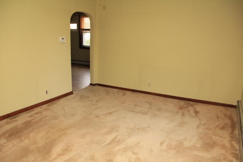 Casa Unifamiliar por un Alquiler en 296 Hathaway Street Wallington, Nueva Jersey 07057 Estados Unidos