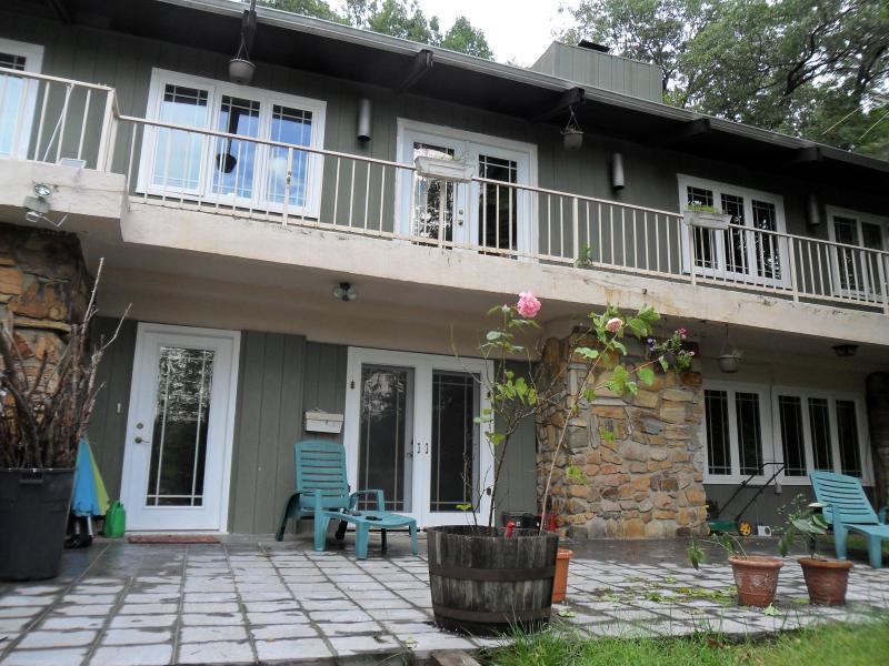 Maison unifamiliale pour l à louer à 86 Rogerene Way Landing, New Jersey 07850 États-Unis