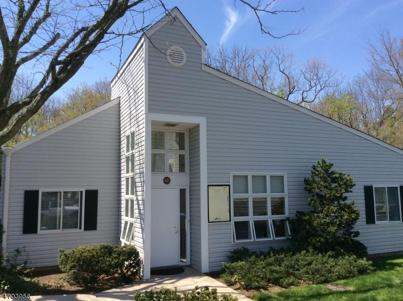 Коммерческий для того Продажа на 401 OMNI Drive Hillsborough, Нью-Джерси 08844 Соединенные Штаты
