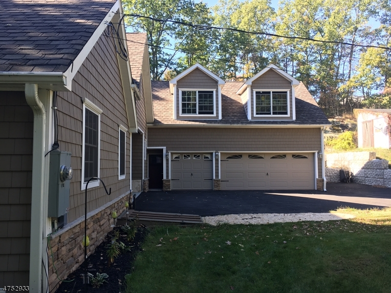 Additional photo for property listing at 4427 Rudetown Road 4427 Rudetown Road Hardyston, New Jersey 07419 United States