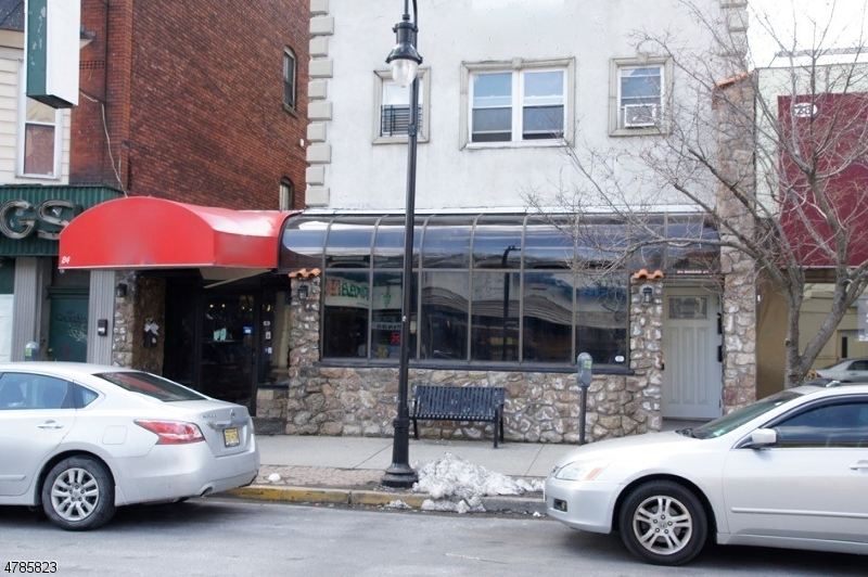 Commercial for Sale at 24 Broad Street Bloomfield, New Jersey 07003 United States