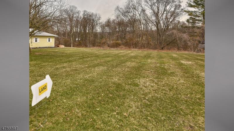 Terrain pour l Vente à UNION Avenue Bridgewater, New Jersey 08807 États-Unis