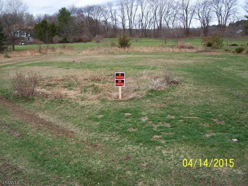 Land for Sale at 433 N LAKE SHR Montague, New Jersey 07827 United States