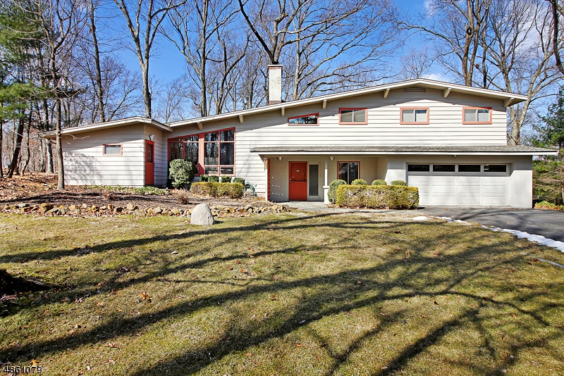 Property for Sale at 1185 SHERLIN Drive Bridgewater, New Jersey 08807 United States