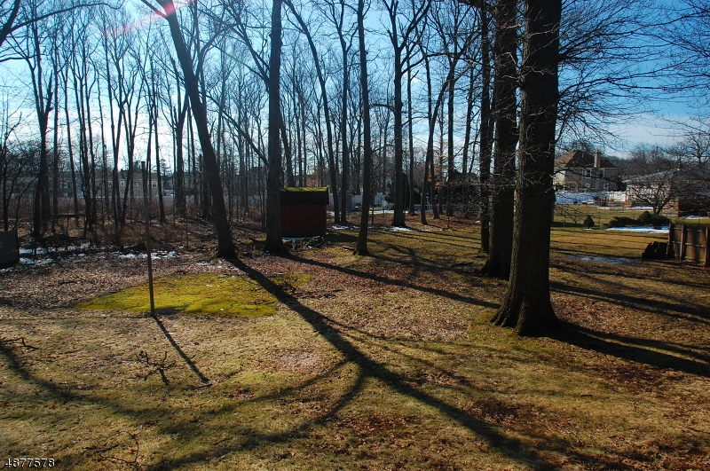 Additional photo for property listing at  Clark, New Jersey 07066 United States